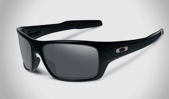 c83b7c3629da4 Hi-tech News  New and modern safety glasses Oakley SI Turbine