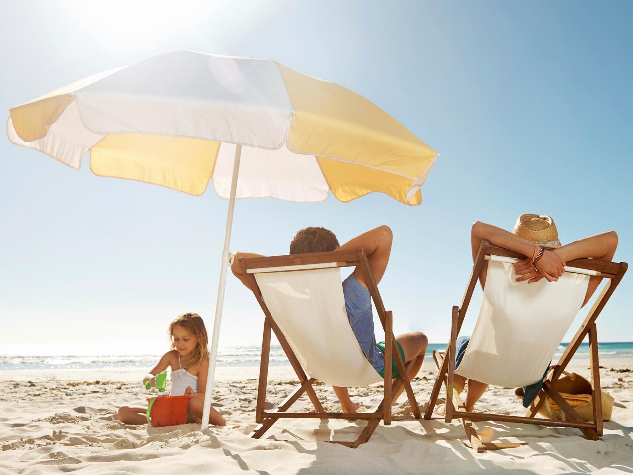 Cheap Family Weekend Getaways  TravelChannelcom  Travel