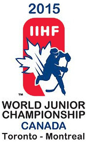 2015 World Juniors logo photo 2015WorldJuniorslogo.jpg