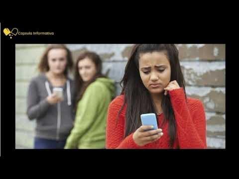 Capsula Informativa #12: Amazon Alexa: Una nueva causa de Bullying