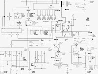 1995 Kenworth T 800 Wiring Diagram