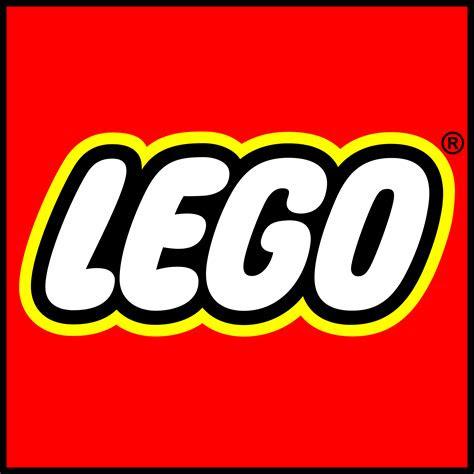 lego logo png transparent svg vector freebie supply