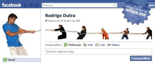 facebook-photostream-hack-rodrigo