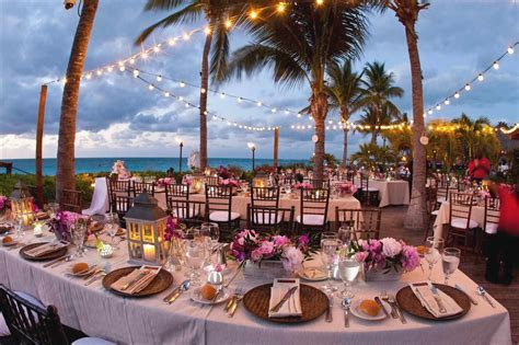 Goa beach wedding cost   Decor ideas   Diwas