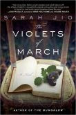 The Violets of March: A Novel
