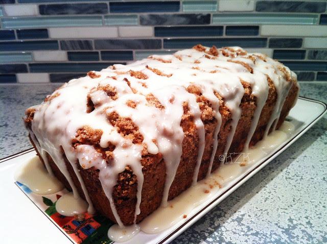 IMG_3359e Cinnamon Streusel Bread