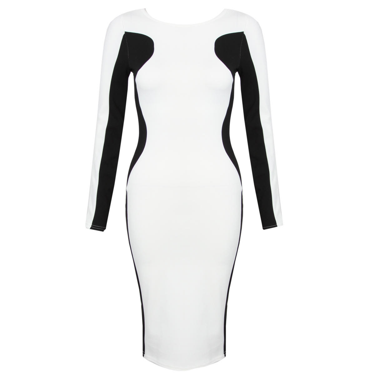 Size dress diets different bodycon types on body make you