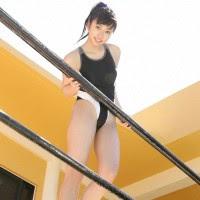 Ohnuki Sayaka, Young Sunday Web