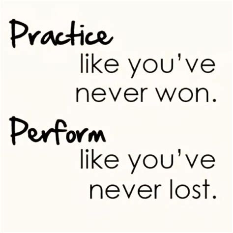 Quotes You Lose Volleyball Game