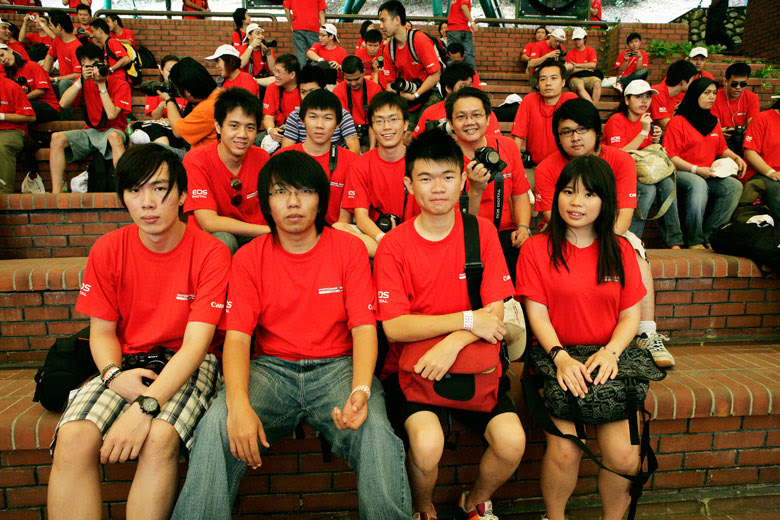 Canon-Photo-Run-friends