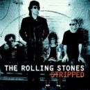 Discografía de The Rolling Stones: Stripped