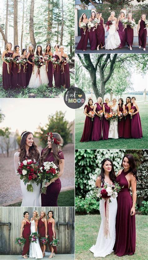 Best 25  Teal bridesmaid dresses ideas on Pinterest   Teal