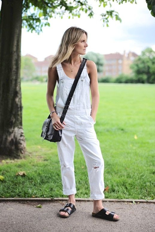 15 Le Fashion Blog 17 Ways To Wear White Overalls Cross body Bag Birkenstock Sandals Via Blogger Fashion Me Now photo 15-Le-Fashion-Blog-17-Ways-To-Wear-White-Overalls-Cross-body-Bag-Birkenstock-Sandals-Via-Blogger-Fashion-Me-Now.jpg