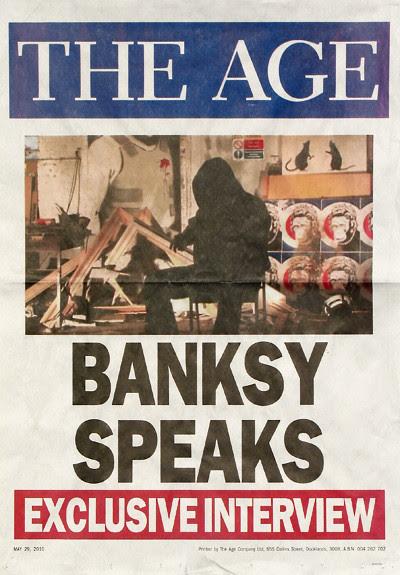 2010.05.29_BANKSY SPEAKS_400