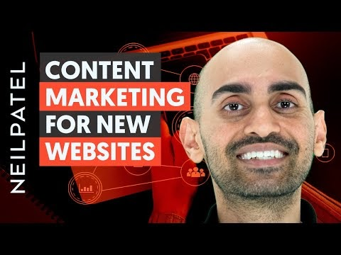 How to Leverage Content Marketing