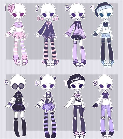 related image outfit ideas video shoot dessin