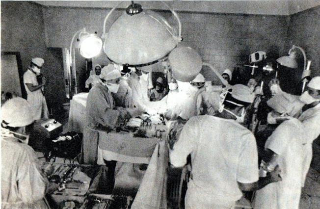 Arquivo: Podolay transplantacia srdca 1968.jpg