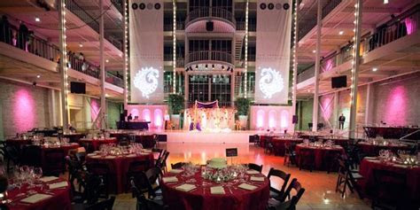Design Center Weddings   Get Prices for Wedding Venues in CA