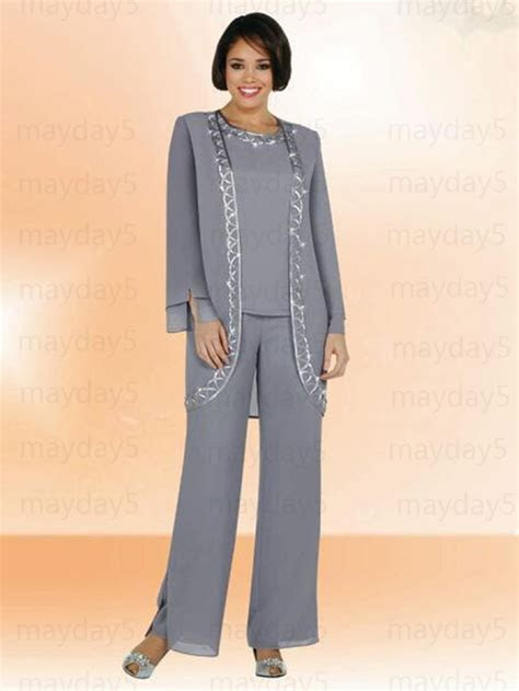 arrival mother  bride pant suits  jackets