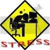 stress Pictures, Images and Photos