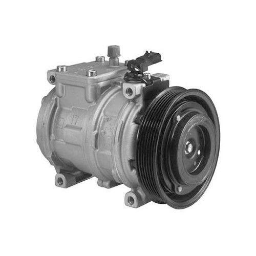 Air Conditioner Parts Split Air Conditioner Parts Latest Price