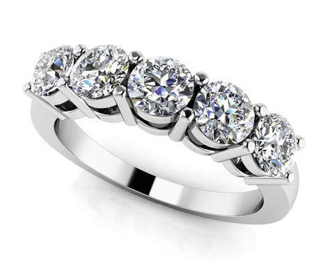 15 Best Ideas of 10 Year Wedding Anniversary Rings