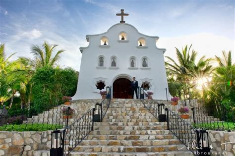 The perfect wedding location in Cabo San Lucas Mexico