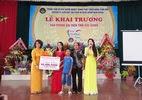 """Bộ Công an vào cuộc vụ """"Trái tim Việt Nam"""" nghi lừa đảo"""