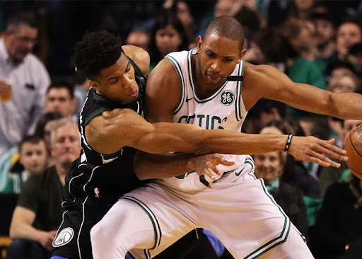 Avatar of Series Preview: Celtics vs. Bucks