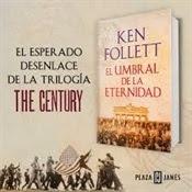 El umbral de la eternidad (Ken Follett)-Trabalibros.jpg-