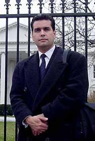 William Rodriguez JPG
