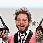 Top 10 Albums, Songs Of 2018: Big Year For Syracuse's Post Malone - Syracuse.com