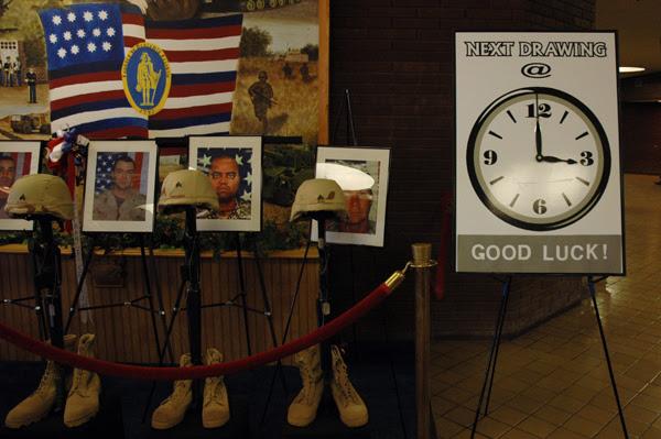 PA national guardsman killed in Iraq 5-1 next drawing web