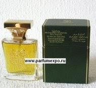 Kvinnelig Skjønnhet парфюмерия Amouage