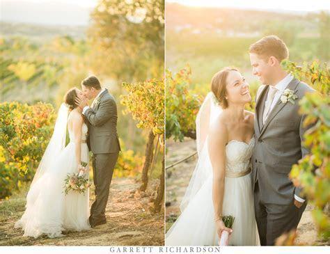 Temecula Winery Wedding   Devin & John   Showit Blog