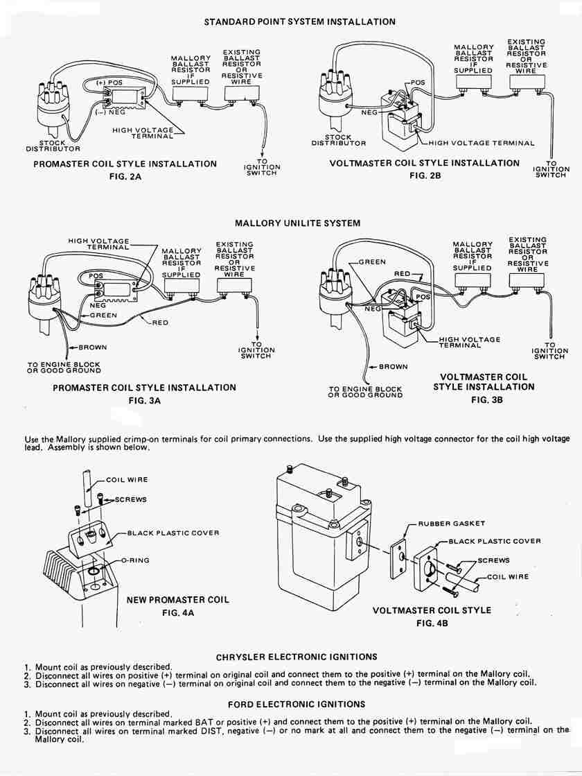 Pro Comp Distributor Wiring Diagram from lh6.googleusercontent.com