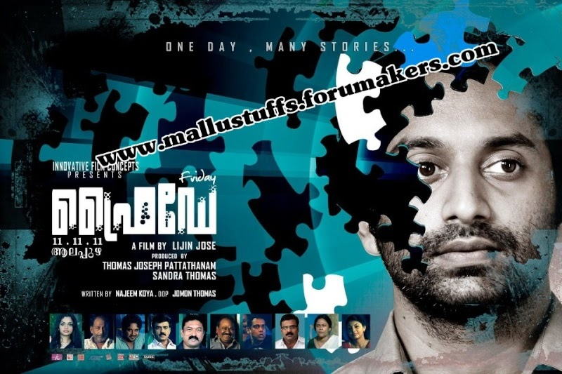 rock and roll malayalam movie mp3 songs download