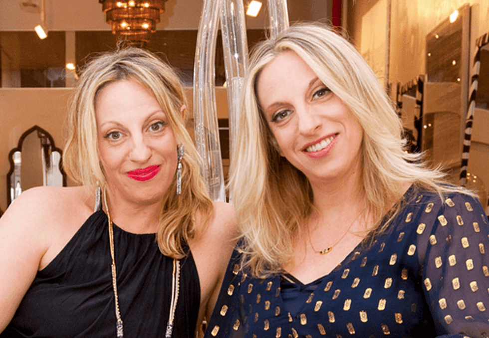 Weekly Horoscope By The Astrotwins Ophira And Tali Edut