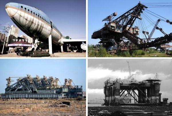 http://www.urbanghostsmedia.com/wp-content/uploads/2011/01/abandoned-mega-machines.jpg