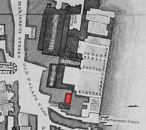 File:John rocque house of lords gunpowder plot cropped.jpg