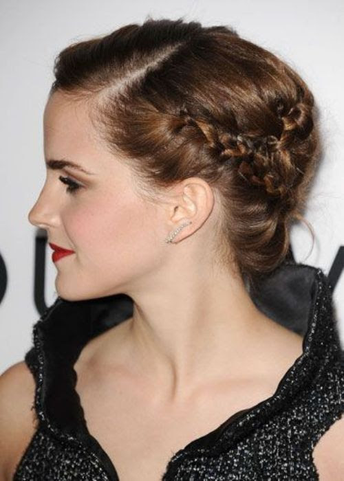 Top_100_Braided_Hairstyles_2014_037
