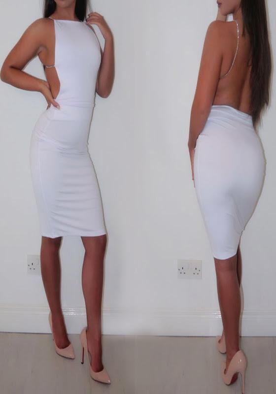 Bloomingdales Halter Backless Bohemian Printed Sleeveless Maxi Dresses names leggings h&m