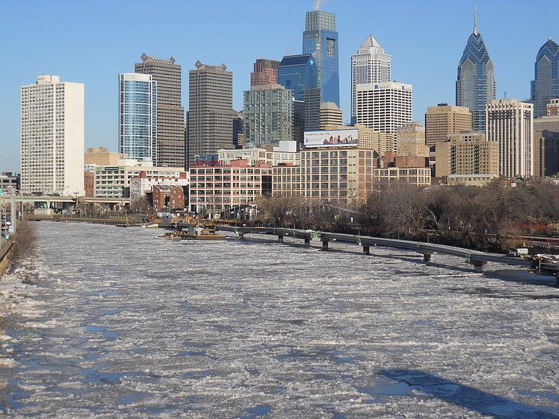 File:Frozen Schuylkill River, Philadelphia 2014.JPG