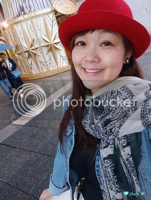 photo hk 8-1_zpspswrmgks.jpg