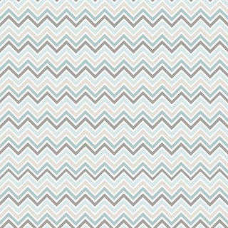 multicolour_Chevron_tight_zigzag_12_and_a_half_inch_SQ_350dpi_melstampz