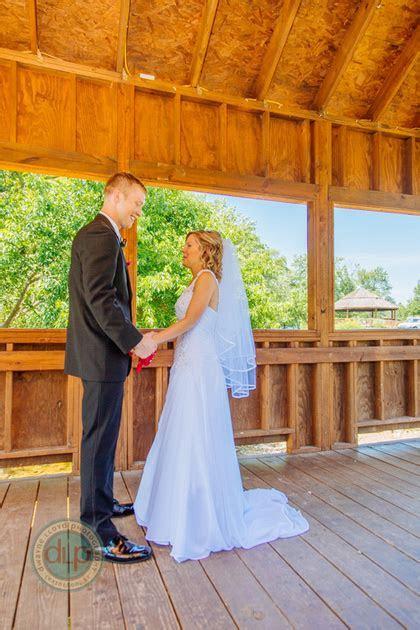 Dwayne Lloyd Photography   Ashley and Dylan   {Lexington