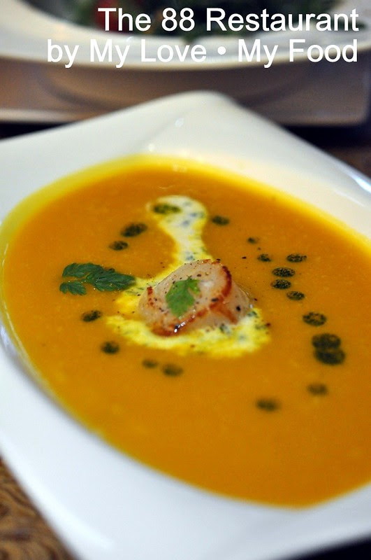 2012_09_28 88 Restaurant 069a