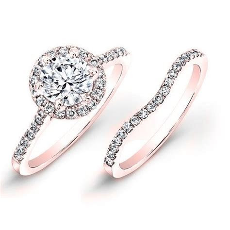Best Engagement Rings Under $2000