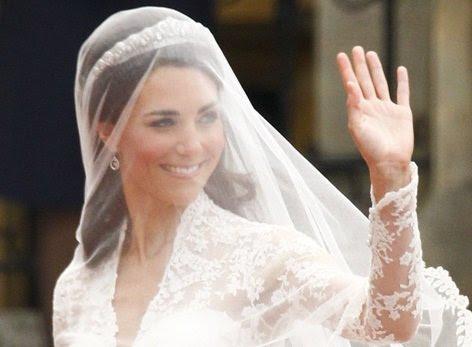 kate middleton dress wedding. kate-middleton-wedding-dress