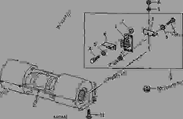 DIAGRAM] Online John Deere 2950 Wiring Diagram FULL Version HD Quality Wiring  Diagram - CARDIAGRAM.BRIANZASENZABARRIERE.ITDiagram Database - brianzasenzabarriere.it